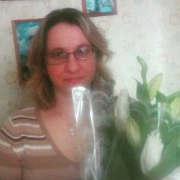 Ира, 41 год, Тула