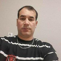 мурат, 36 лет, Жуковский