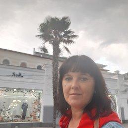 Ольга, 49 лет, Борисоглебский