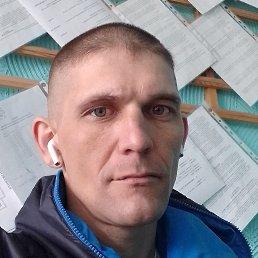 Александр, Барнаул, 30 лет
