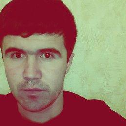 Исроил, 25 лет, Ногинск-9