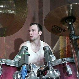 Андрей, 37 лет, Макеевка