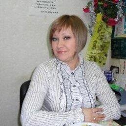 Ксения, Краснодар, 40 лет