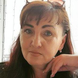 Ирина, Ростов-на-Дону, 47 лет