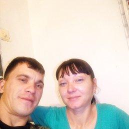 Алексей, 28 лет, Каменец-Подольский