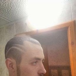 Артем, 25 лет, Славянск