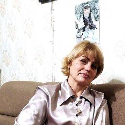 Светлана, 49 лет, Лозовая