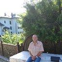 Фото Evgheni, Кишинев, 66 лет - добавлено 24 мая 2021