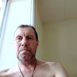 Павел, 49 лет, Саратов