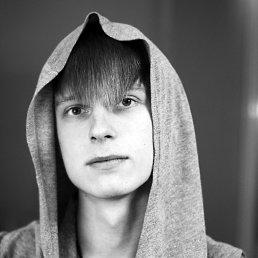 Дмитрий, 31 год, Красноярск