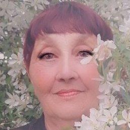 Галина, Владивосток, 33 года