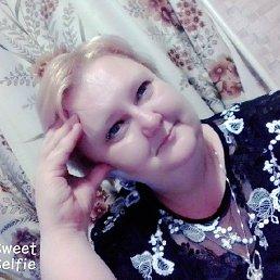Оличка, 38 лет, Барнаул