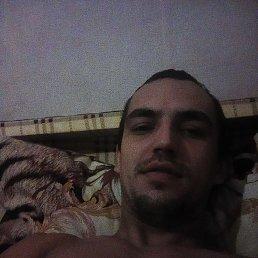 Саша, Кемерово, 30 лет