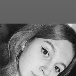 Екатерина, 18 лет, Екатеринбург