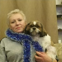Светлана, 59 лет, Якутск