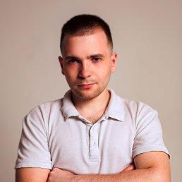 Дмитрий, 26 лет, Курган