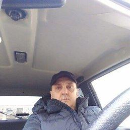 Евгений, 55 лет, Сочи