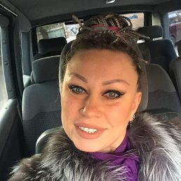 Оксана, 41 год, Полтава