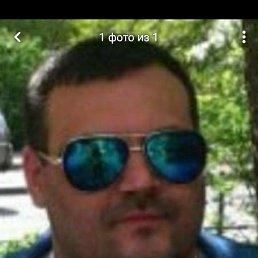 Евгений, 41 год, Новокузнецк
