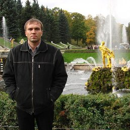 Вячеслав, 46 лет, Красноярск