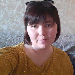 Инга, 35 лет, Москва