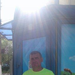 Сергей, 49 лет, Коркино