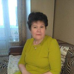 Елена, 53 года, Лакинск