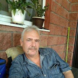 Игорь, 51 год, Белореченск