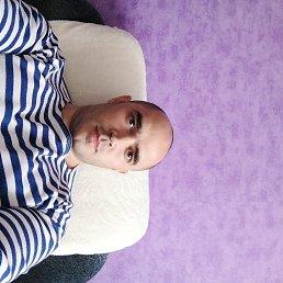 Александр, 33 года, Изобильный