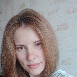 Наталья, 26 лет, Пермь