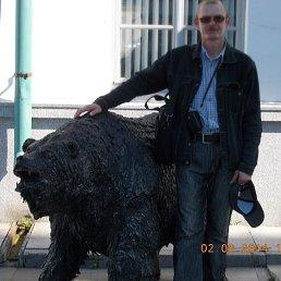 Алексей, 45 лет, Омск
