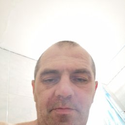 Сергей, 44 года, Москва