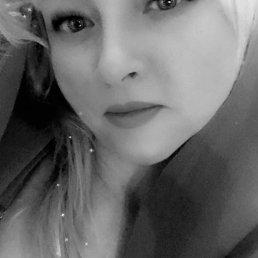 Anna, 42 года, Краснодар