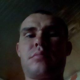 Иван, Чебоксары, 35 лет