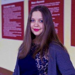 Марина, 21 год, Воронеж