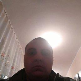 Назар, 27 лет, Костополь