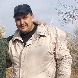 Дмитрий, 45 лет, Ульяновск