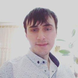 Миша, 29 лет, Перечин