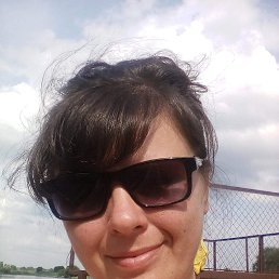 Юлия, 30 лет, Навля