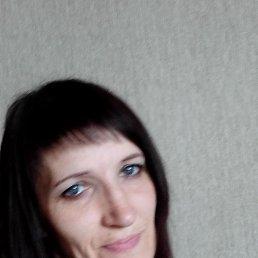 Елена, 36 лет, Красноярск
