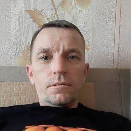 Андрей, 43 года, Минеральные Воды