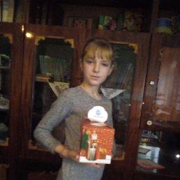 Дана, 18 лет, Яворов