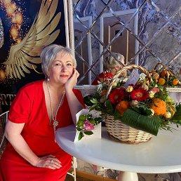 Oксана, 49 лет, Нижнекамск