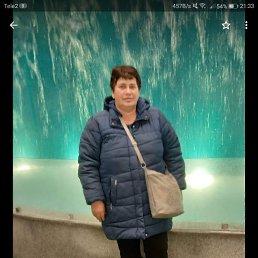 Надежда, 58 лет, Хотьково