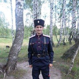 Максим, 44 года, Нижний Новгород