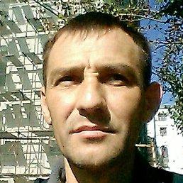 Евгений, Семикаракорск, 43 года