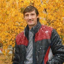 Олег, 50 лет, Омск