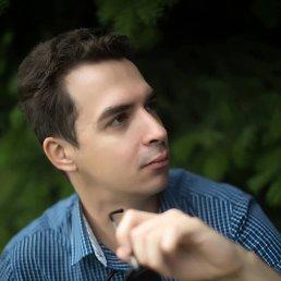 Дмитрий, Москва, 30 лет