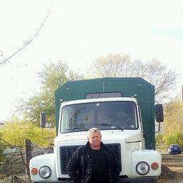 Фото Владимир, Тюмень, 60 лет - добавлено 2 апреля 2021