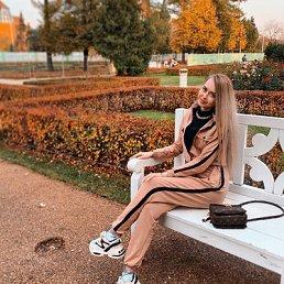 Елена, 25 лет, Москва